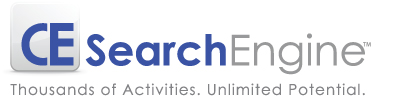 CESearchEngine